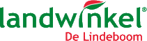 Landwinkel de Lindeboom